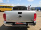 AMAROK CD 2.0 HIGHLINE CD 4X4 AUTOMÁTICA COMPLETA