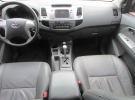 HILUX SRV 3.0 4X4 AUTOMATICA COMPLETA