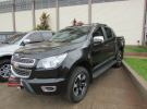 S10 HIGH COUNTRY 4X4 COMPLETA