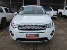 DISCOVERY SPORT 2.0 4X4 COMPLETA