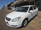 VECTRA SEDAN EXPRESSION 2.0 COMPLETO